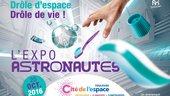 Exposition_ASTRONAUTES_a_la_Cite_de_l_espace_Toulouse_France_small.jpg
