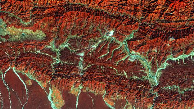Kathmandu_Nepal_large.jpg
