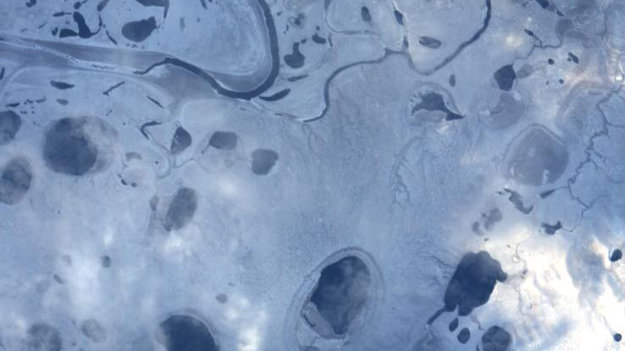 Proba-1_view_of_Lena_River_Delta_large.jpg