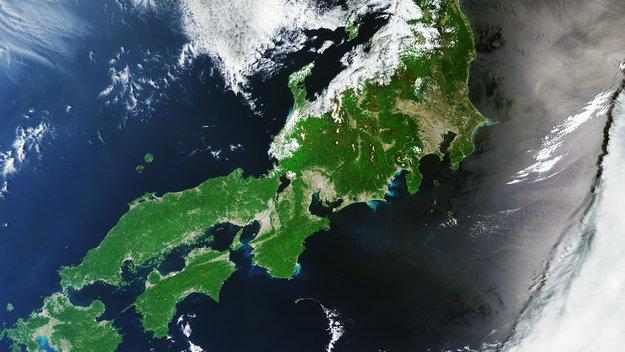 Japan_large.jpg
