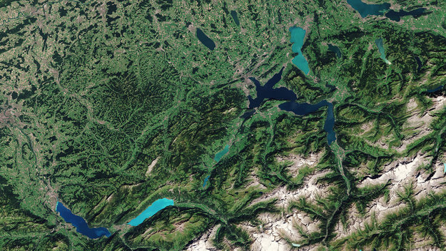Lucerne_Switzerland_seen_here_by_the_European_Sentinel-2A_satellite_in_August_2015_large.jpg