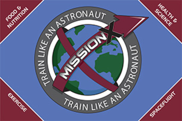 Mission_X_-_Train_Like_an_Astronaut_large.jpg