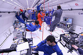 Novespace_s_A310_ZERO-G_cabin_during_a_parabola_small.jpg