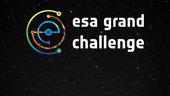 ESA_Grand_Challenge_small.jpg