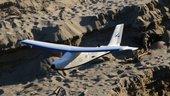Mavinci_fixed-wing_drone_small.jpg