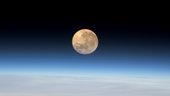 Super_moon_small.jpg