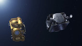 Artist_s_impression_of_the_ejection_of_the_SmallGEO_H36W-1_satellite_small.jpg