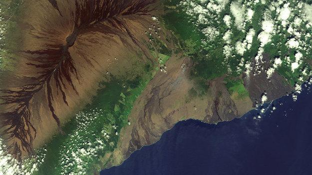 Big_Island_Hawaii_large.jpg