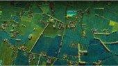 Fields_in_3D_small.jpg