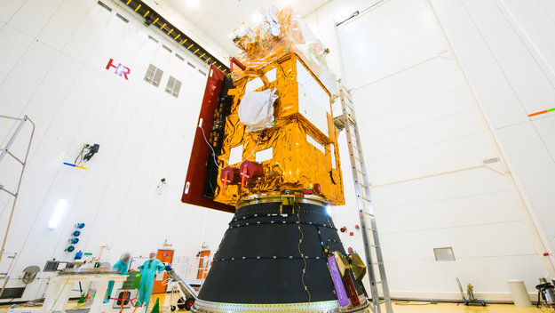 Sentinel-2B_installed_on_its_payload_launcher_adapter_large.jpg