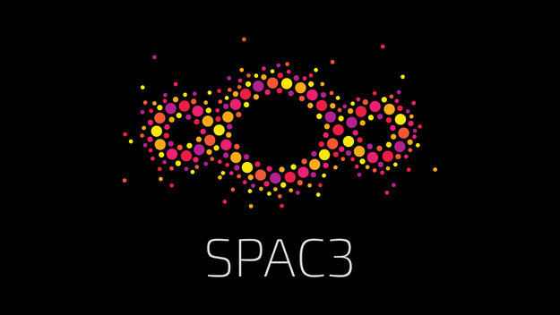Spac3_logo_large.jpg
