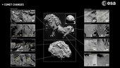 Comet_changes_small.jpg