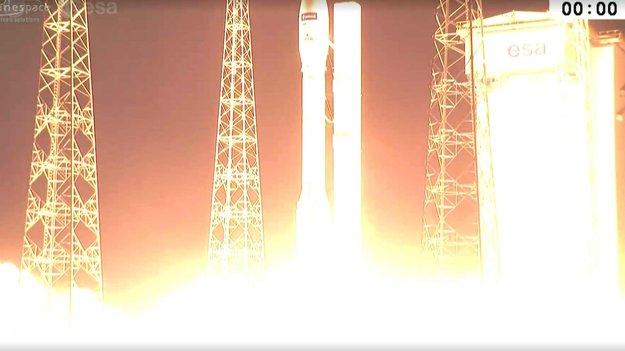 Sentinel-2B_liftoff_large.jpg