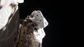 Thomas_second_spacewalk_small.jpg
