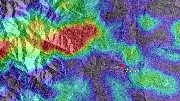 Sentinel-1_sees_Mocoa_landslide_large.jpg