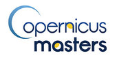 Copernicus_masters_logo_small.jpg