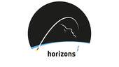 Horizons_logo_small.jpg