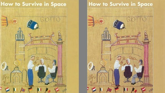 How_to_survive_in_space_Vol._1_Vol._2_large.jpg