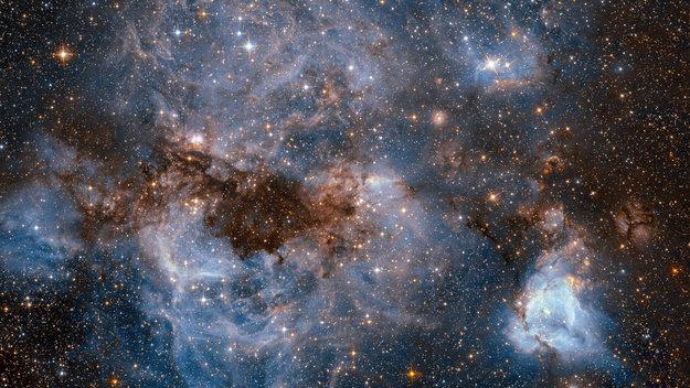 A_stormy_stellar_nursery_large.jpg