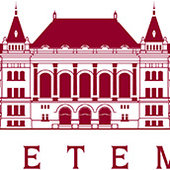 Budapest_University_of_Technology_and_Economics_logo_small.jpg