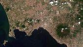 Naples_relayed_via_laser_small.jpg
