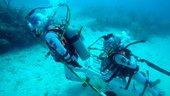 Underwater_rescue_small.jpg