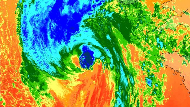 Hurricane_Ophelia_s_temperature_large.jpg