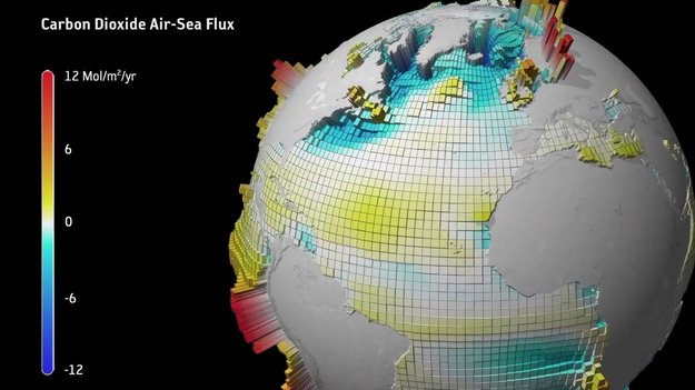 CO2_and_oceans_large.jpg