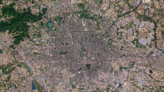 Beijing_large.jpg