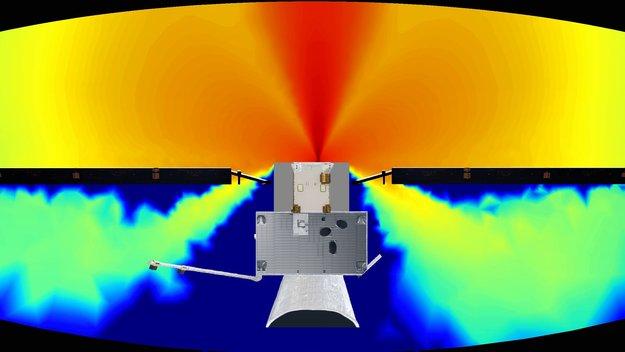BepiColombo_plasma_simulation_large.jpg