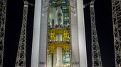 Aeolus_in_the_launch_tower_small.jpg