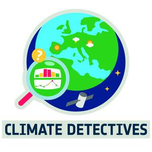 ESA - Climate detectives