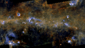 Herschel_s_view_of_the_Galactic_Plane_small.png