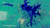 Poyang_water_surface_evolution_small.png