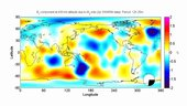 Magnetic_signal_from_ocean_tides_small.jpg
