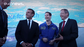 ESA_Euronews_Le_Bourget_2017_small.png