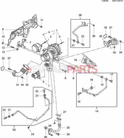 small resolution of saab 2 3 engine diagram wiring database library rh 17 arteciock de 2000 saab 9 3 2 0 turbo vacuum diagram 2003 saab 9 3 turbo fuse box diagram
