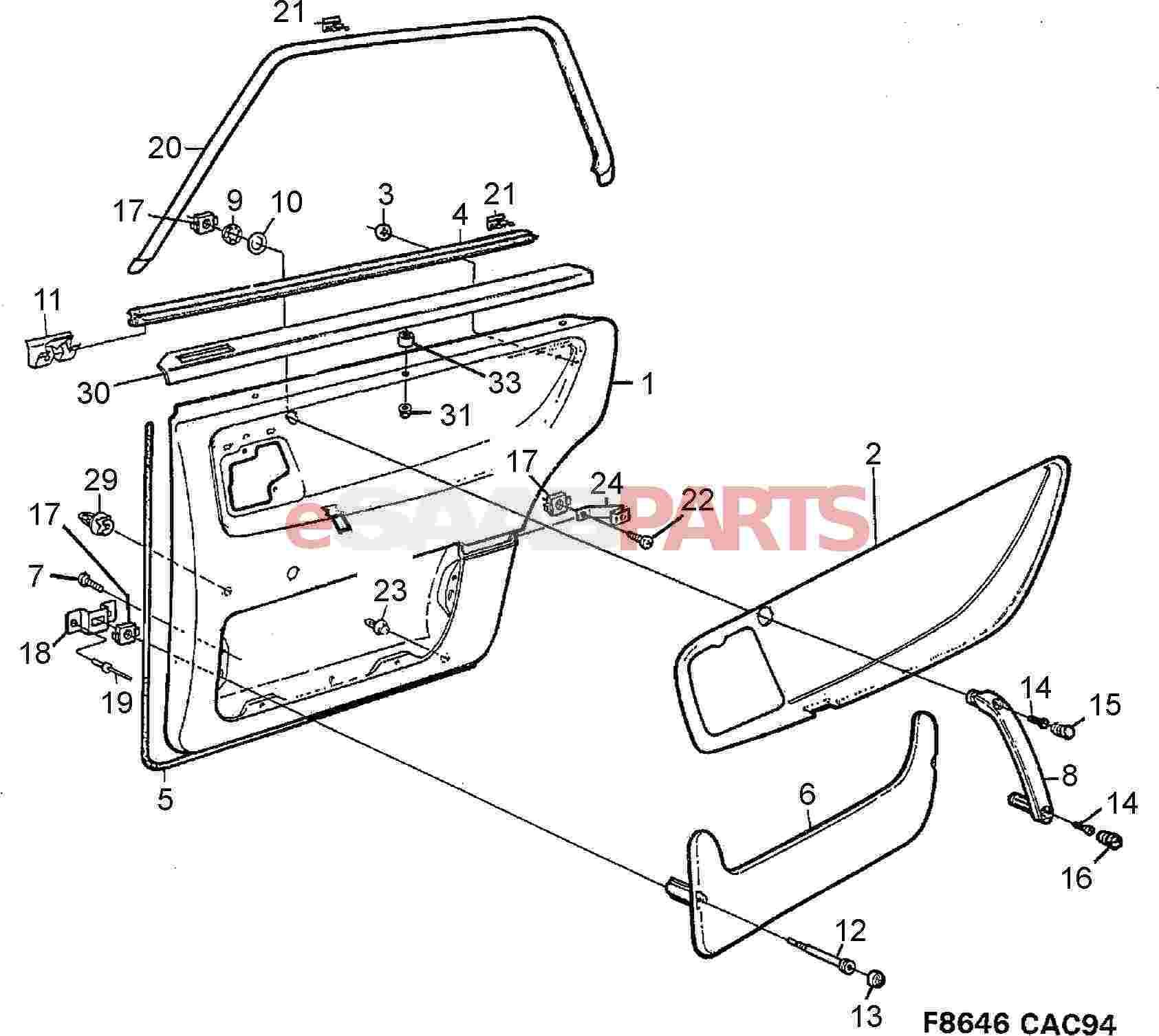 Lexus Sports Car Wiring Diagrams