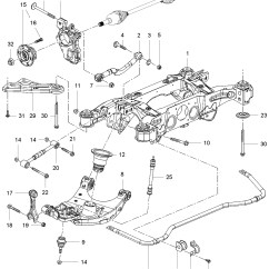 2002 Chevy Silverado Parts Diagram 1971 Chevelle Wiring Saab 9 3 Front Suspension Imageresizertool Com