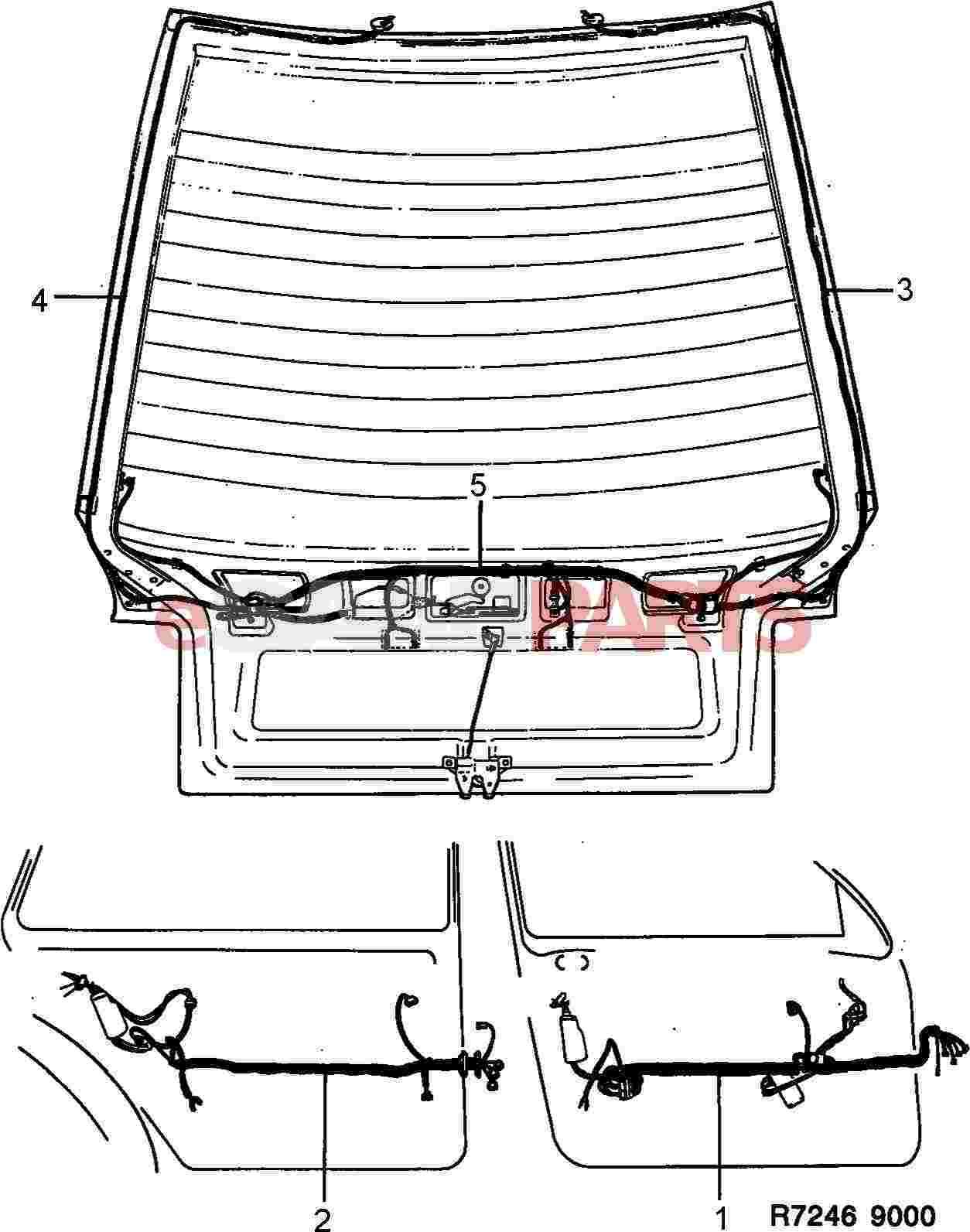 Scion Tc Clutch Diagram