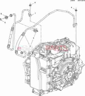 2005 Bmw X5 Vacuum Diagrams Within Bmw Wiring And Engine | IndexNewsPaperCom