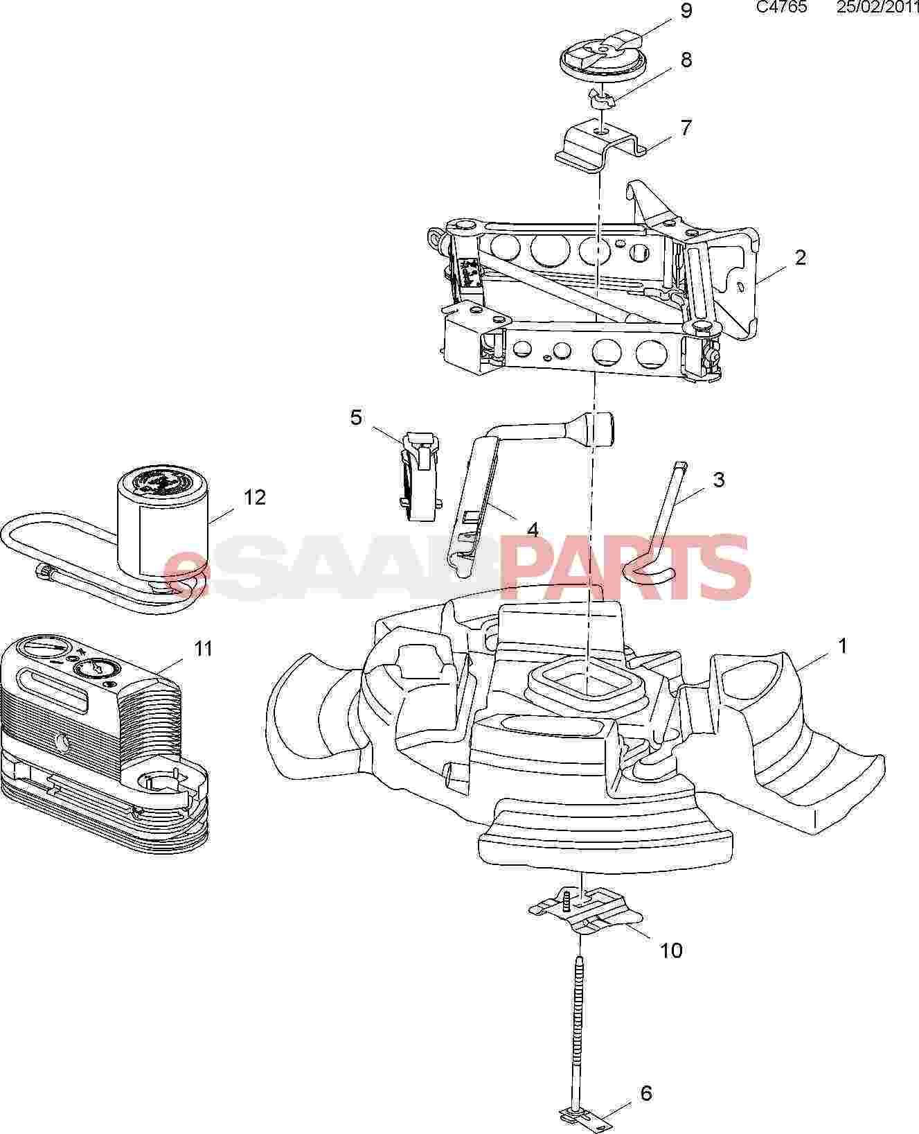 Volvo S40 Engine Diagram Belt Wiring Library