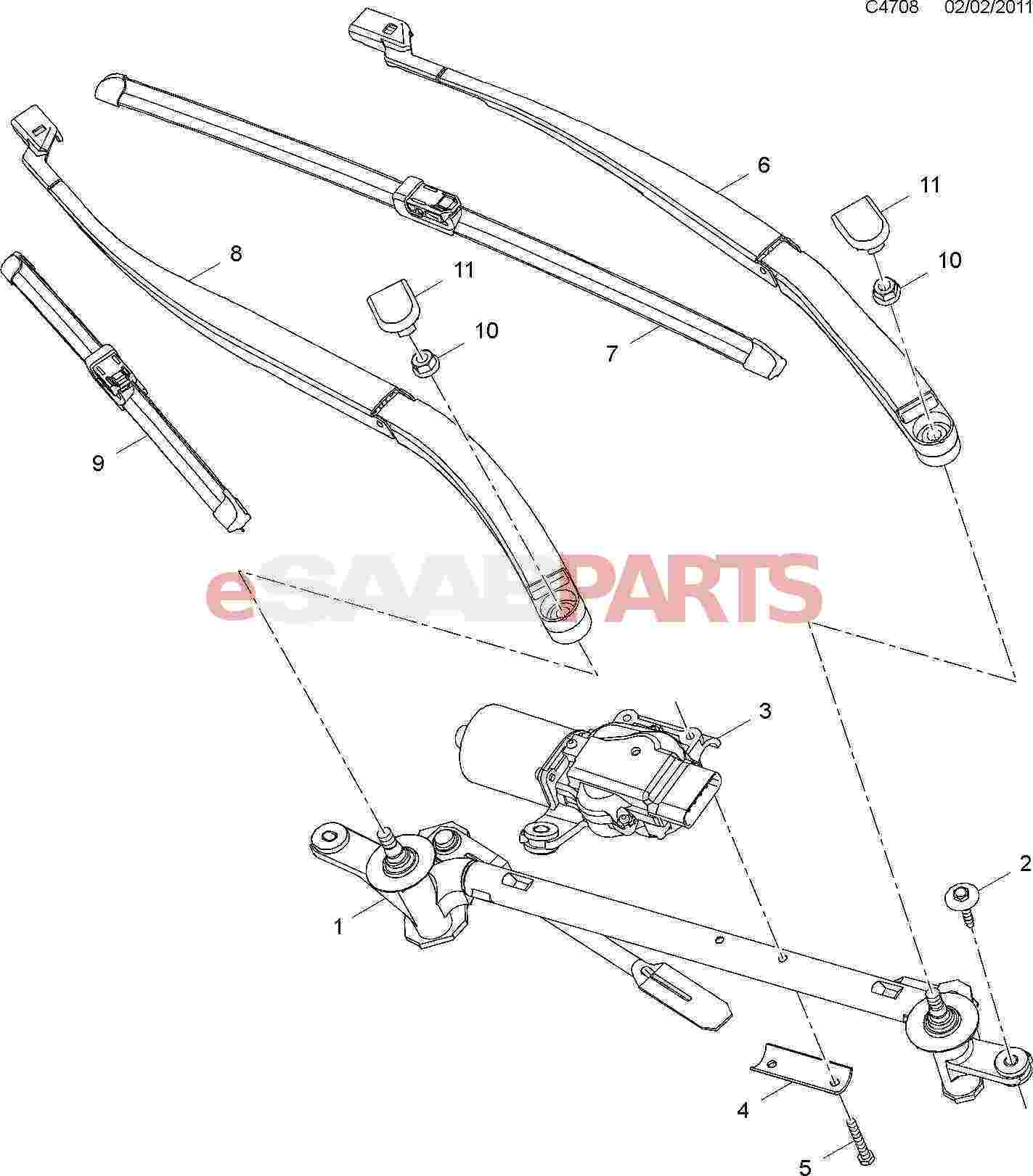Chevy Astro Ke Vacuum Diagram • Wiring Diagram For Free