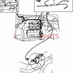 1999 Saab 9 3 Wiring Diagram 99 Jeep Grand Cherokee Power Window 5 Turbo Electrical System