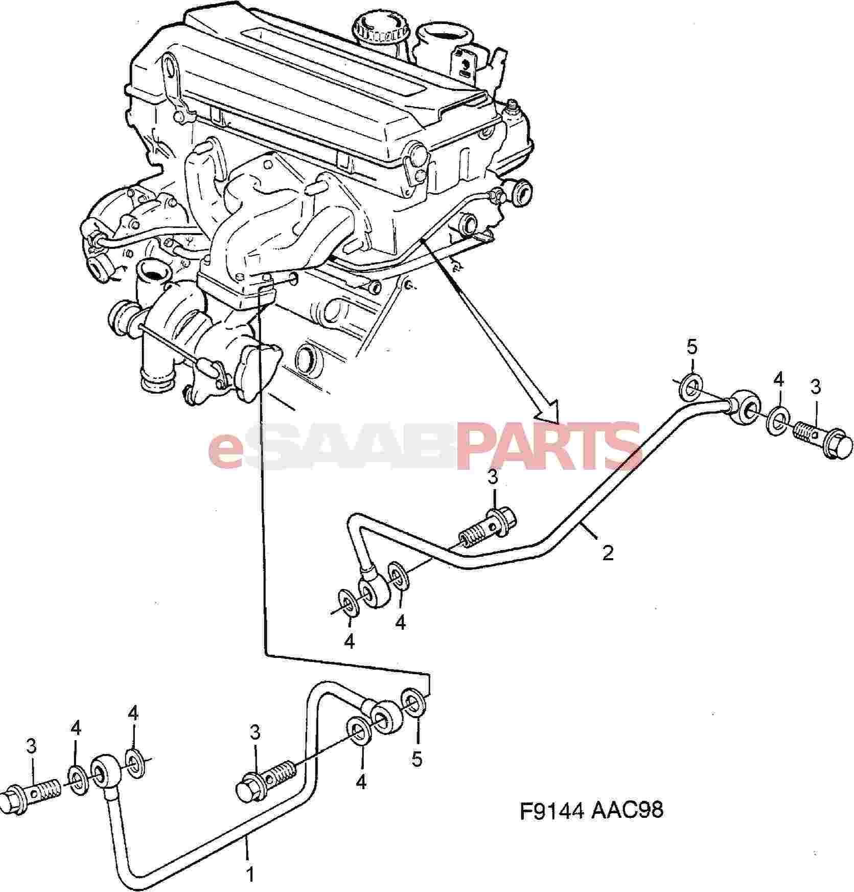 1995 Saab 900 Headlight Wiring Diagram 2005 Subaru Legacy