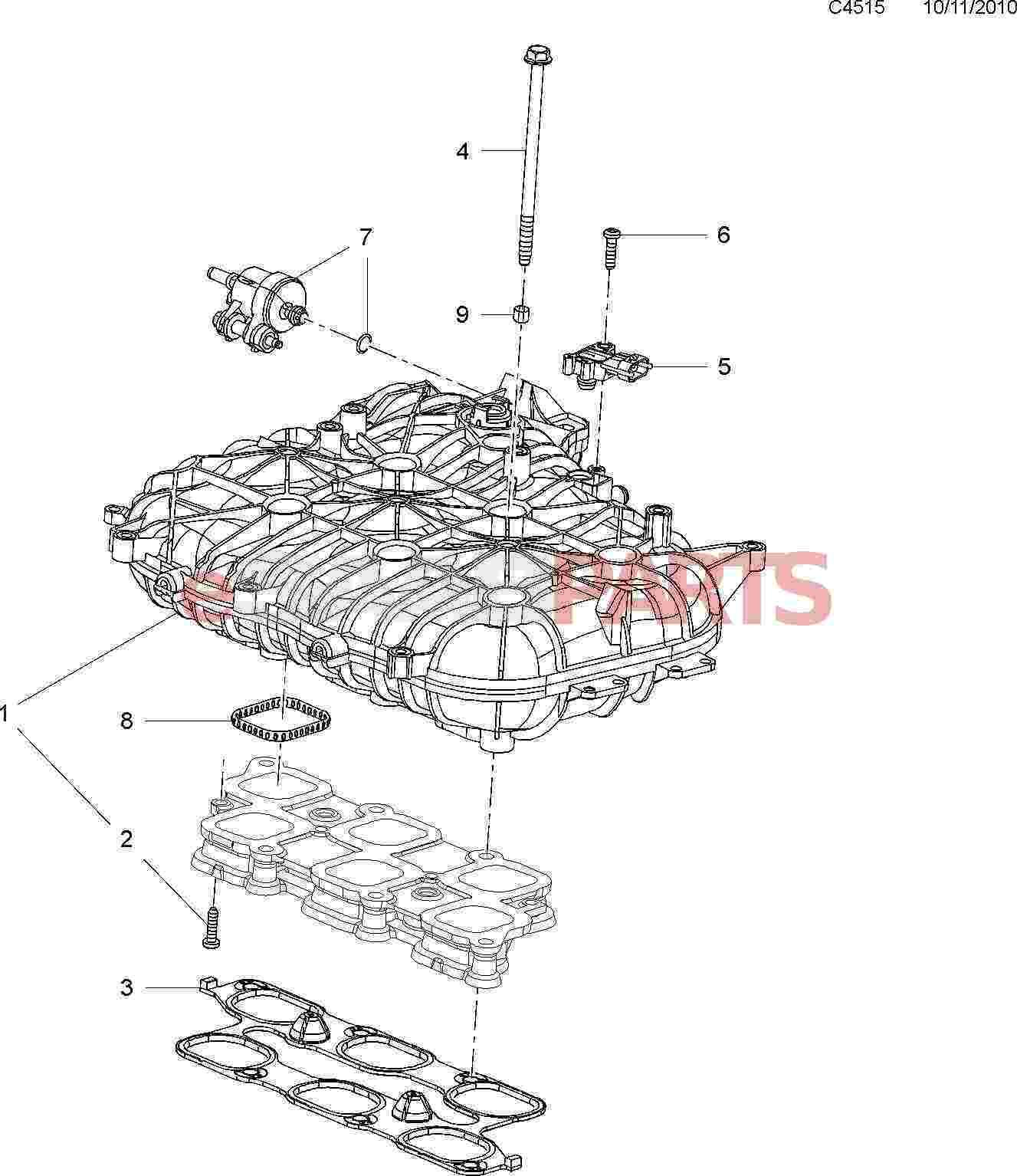 Saab 9 5 3.0 Engine Diagram Jazzmaster Wiring Diagram 50 S
