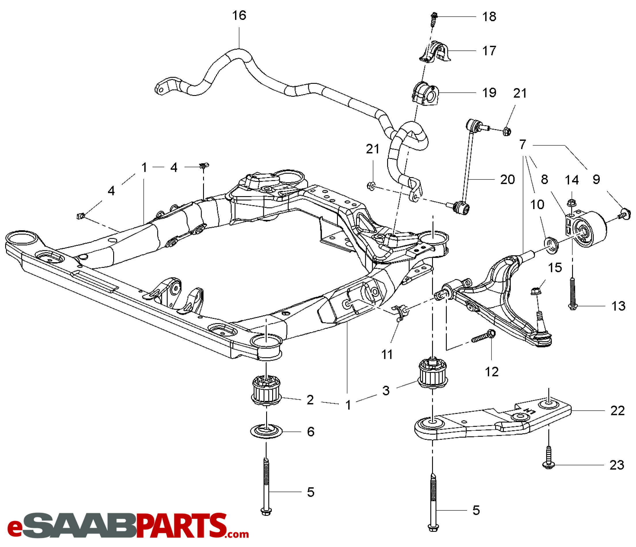 Cadillac Srx Timing Chain Diagrams. Cadillac. Auto Wiring