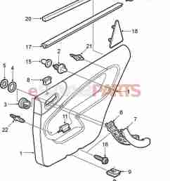 car door schematic blog wiring diagram car door light switch wiring diagram car door diagram [ 1285 x 1632 Pixel ]