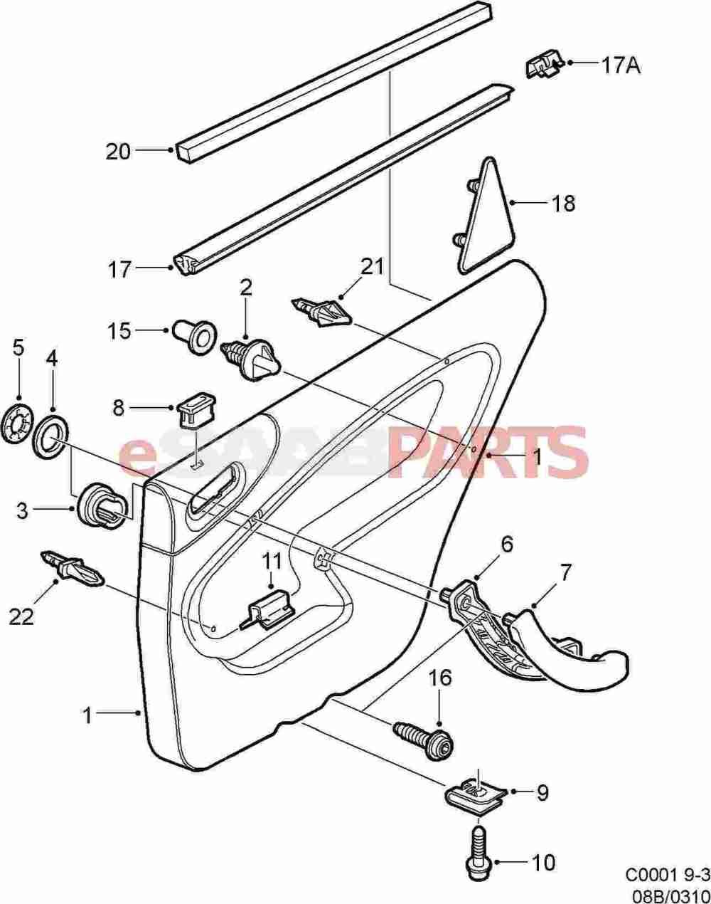 medium resolution of car door schematic blog wiring diagram car door light switch wiring diagram car door diagram