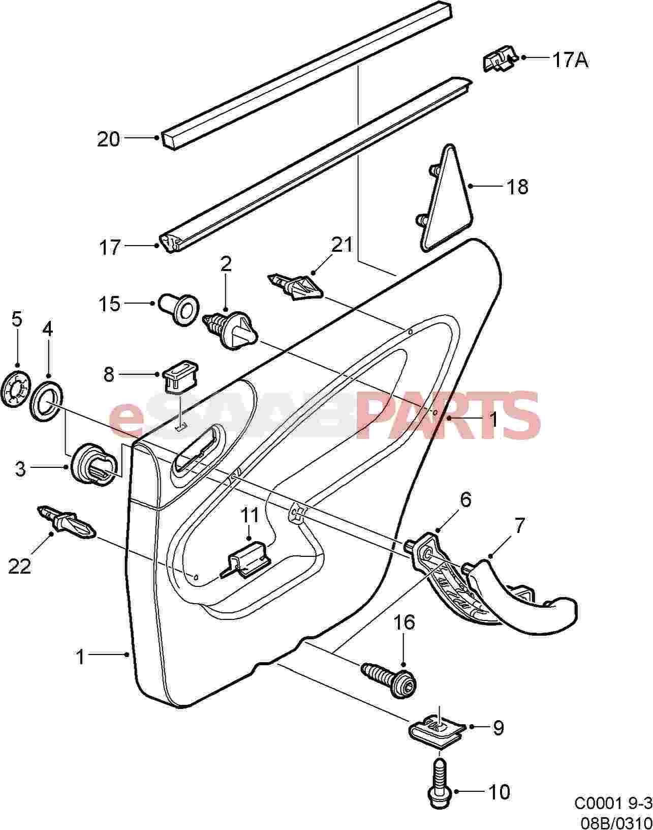 hight resolution of car door schematic blog wiring diagram car door light switch wiring diagram car door diagram